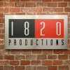 1820 Productions